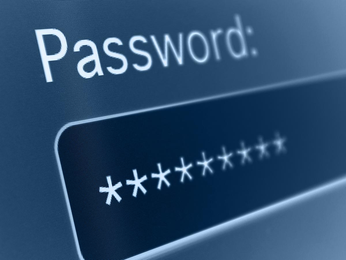 Cybersecurity, come proteggersi dagli attacchi informatici
