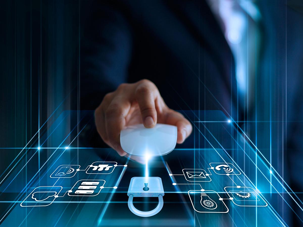 Data protection Officer: il lavoro digital più richiesto del momento