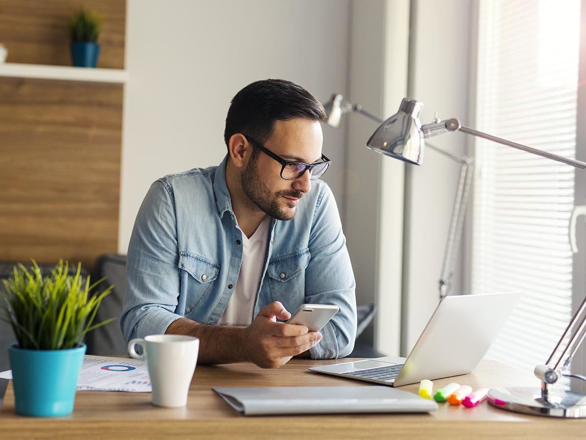 Lavorare flessibile: così i top CEO hanno promosso la flessibilità nelle loro aziende
