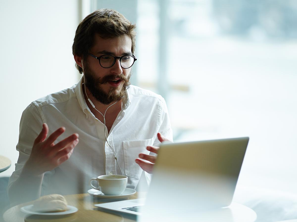 Meeting management: 5 consigli per gestire al meglio una riunione da remoto