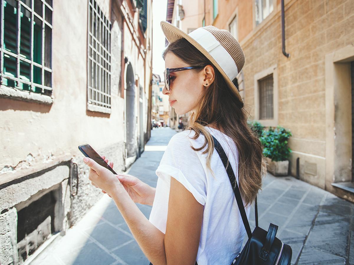 Borghi del futuro: così la tecnologia ci aiuta a riscoprire l'Italia