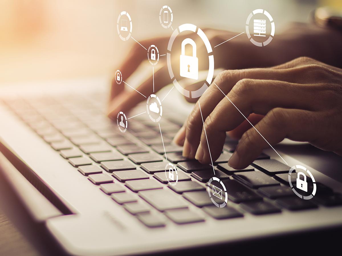 Proteggi la tua azienda dai cyber attack