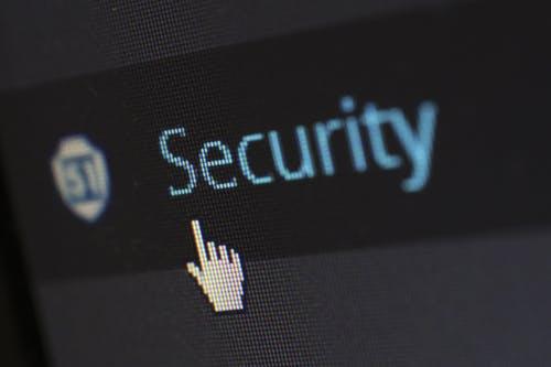 [ACTUALITÉ]:NFON AG introduit un double facteur authentification pour le hardware