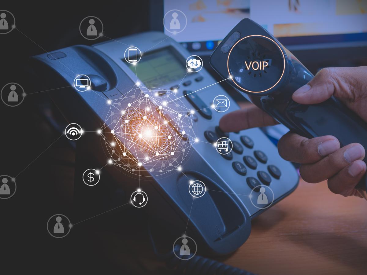Applicazioni telefoniche professionali: come scegliere e rivendere le migliori soluzioni