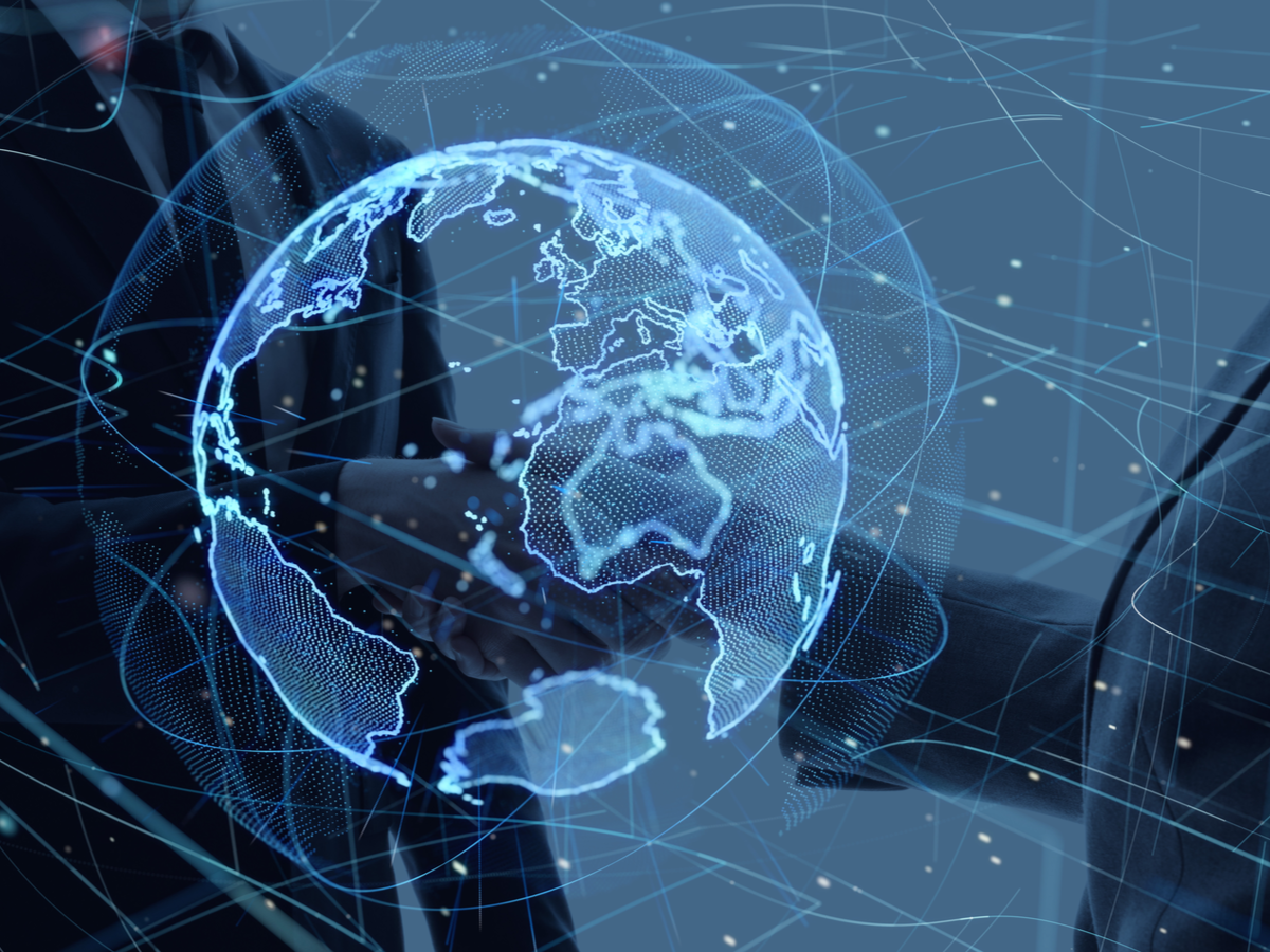 Il centralino virtuale all'insegna della collaboration