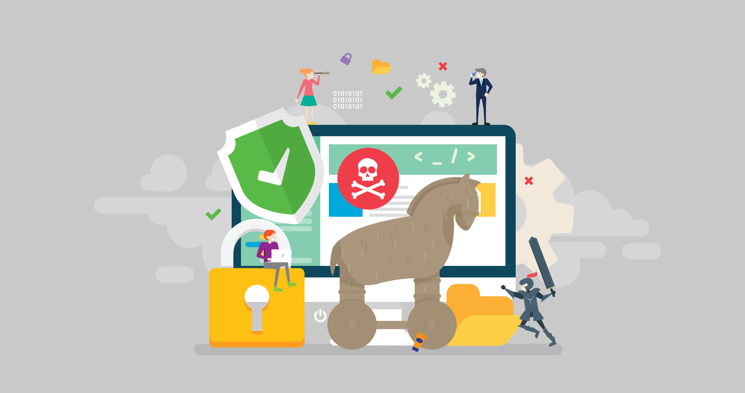 Why is Data Security Important to a Business?