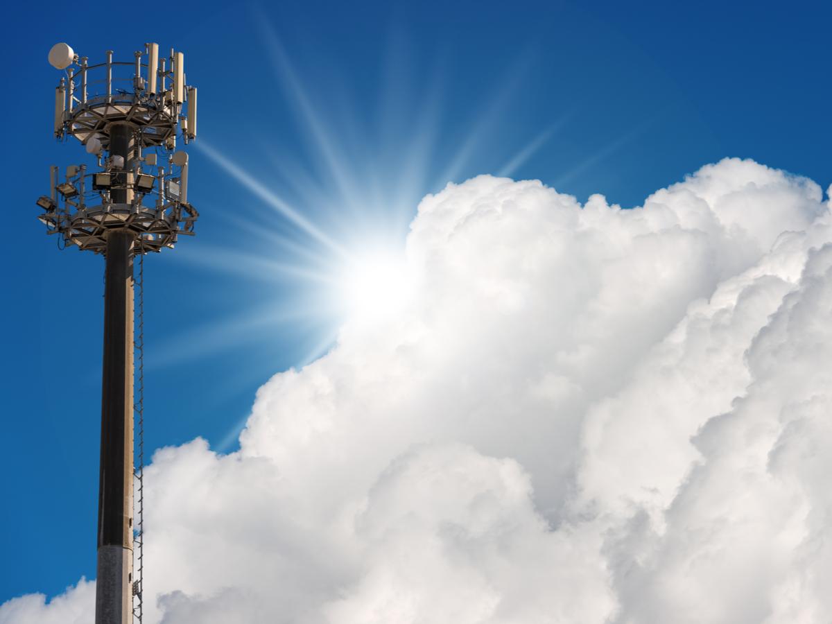 Telefonia aziendale, con il cloud meno vincoli e più risparmio