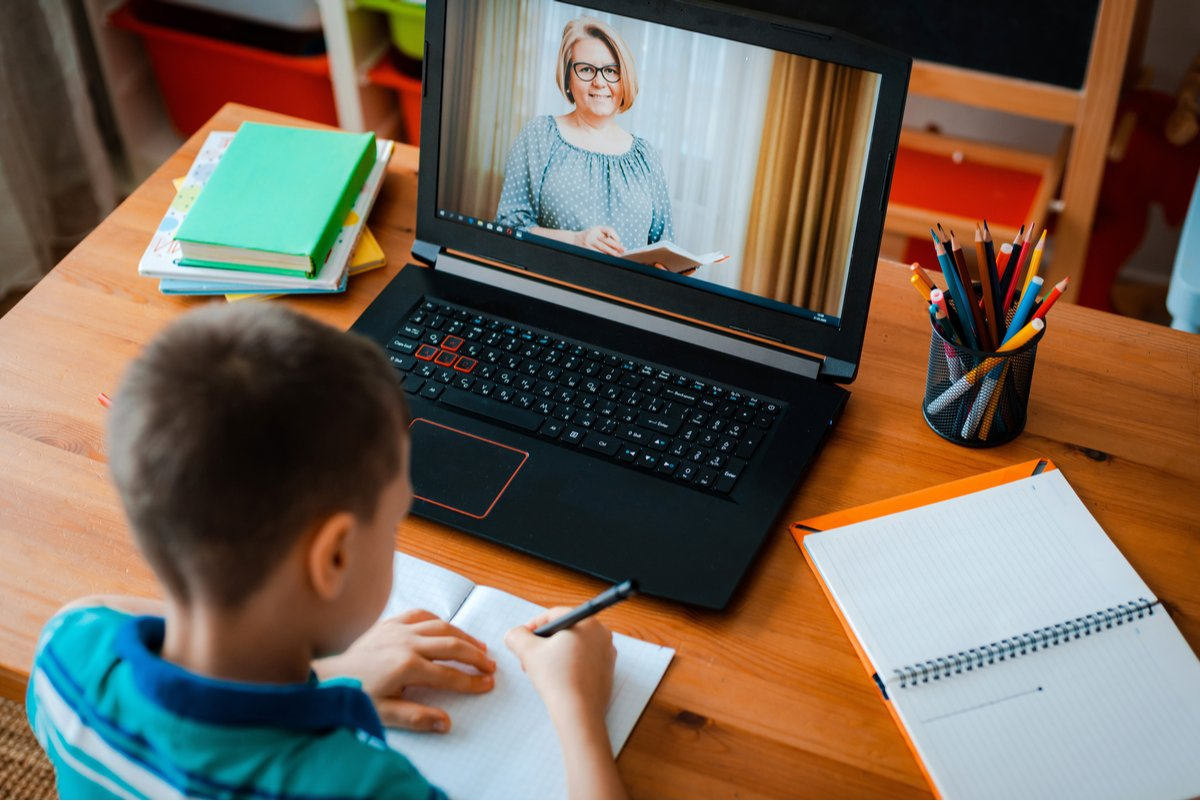 Why Collaboration is Key for UK Schools & MATs