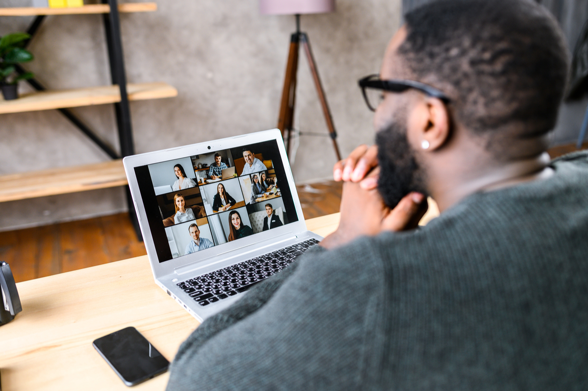 Everything You Need to Know About Remote Collaboration Tools