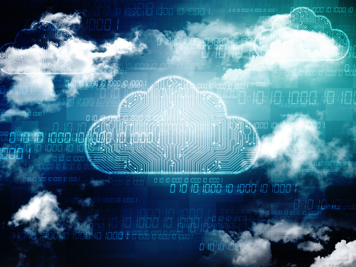 Cloudya: il centralino in Cloud semplice e sicuro con un solo numero di telefono