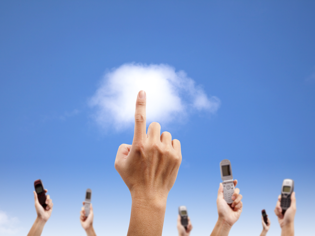 Cloud PBX: perché vendere questi servizi e come scegliere il proprio partner tecnologico?