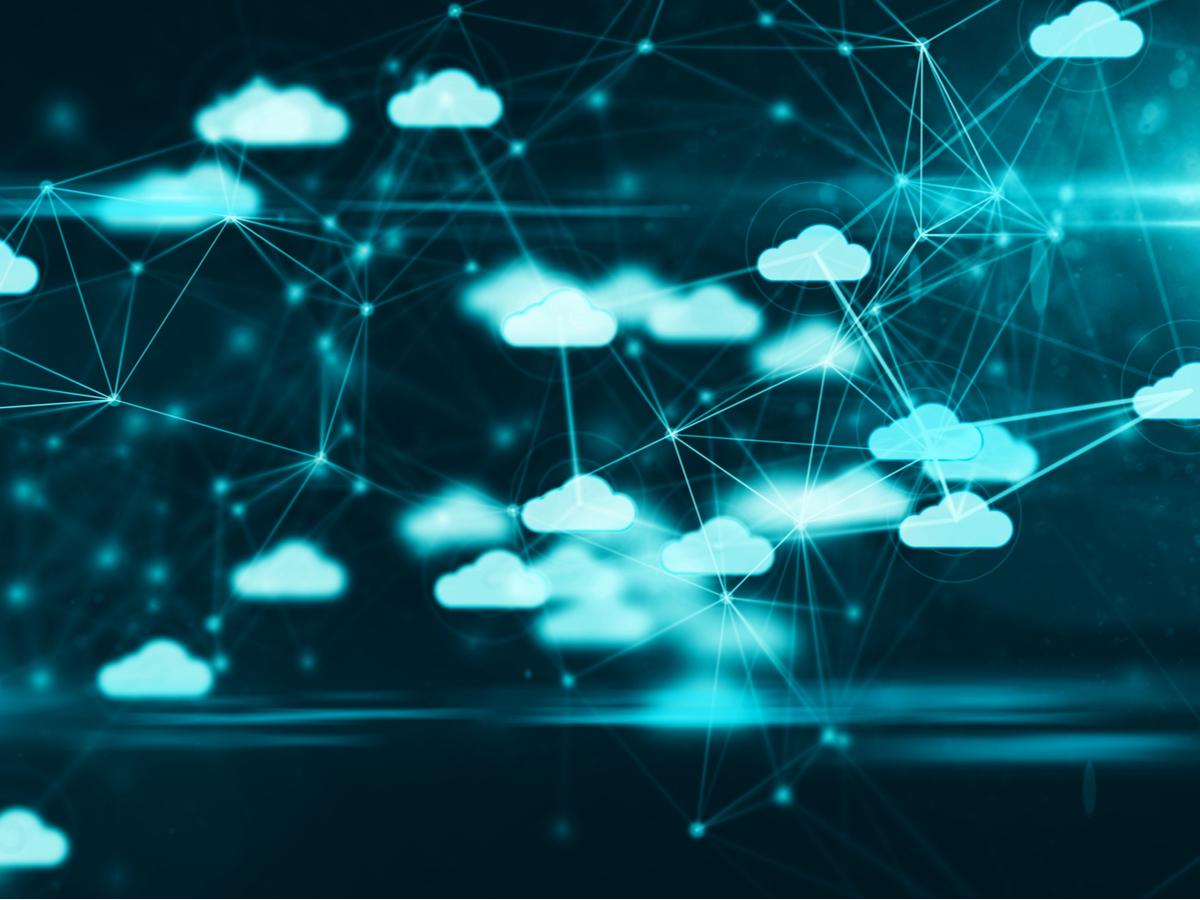 Centralino in Cloud: semplicità d'uso e di gestione per il reparto IT